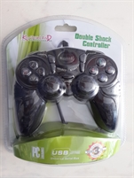 PC JOYSTICK GAMEPAD ANALOG USB 8859