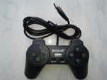 PC JOYSTICK GAMEPAD NS 2121