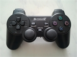 PS3 KABLOSUZ PS3 PS2 PC GAMEPAD JOYSTICK PS-3002