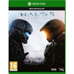 XB1 HALO 5 GUARDIANS XBOX ONE OYUN